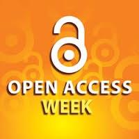 Semana Internacional de Acceso Abierto 2017