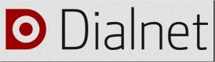 Acceso abierto a las tesis doctorales de la UCA en Dialnet