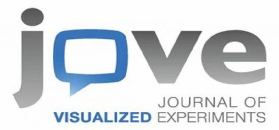 JoVE: Neuroscience, Medicine, Biology, Behavior, Chemistry, Engineering, Physics y Lab Manual.