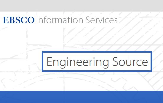 Engineering Source: nuevo recurso para Ingeniería