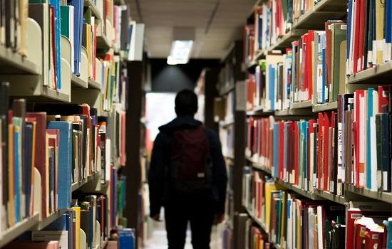 Explora el contenido que la Biblioteca te ofrece
