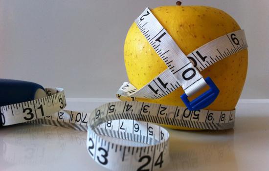 Cómo encontrar Indicios de calidad para tus publicaciones académicas