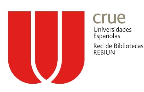Convocada la III Edición del Premio REBIUN a las Buenas Prácticas en Biblioteca