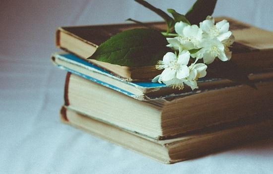 Ven a conocer las bases de datos Literature Online (LiON) y Early English Books Online (EEBO)