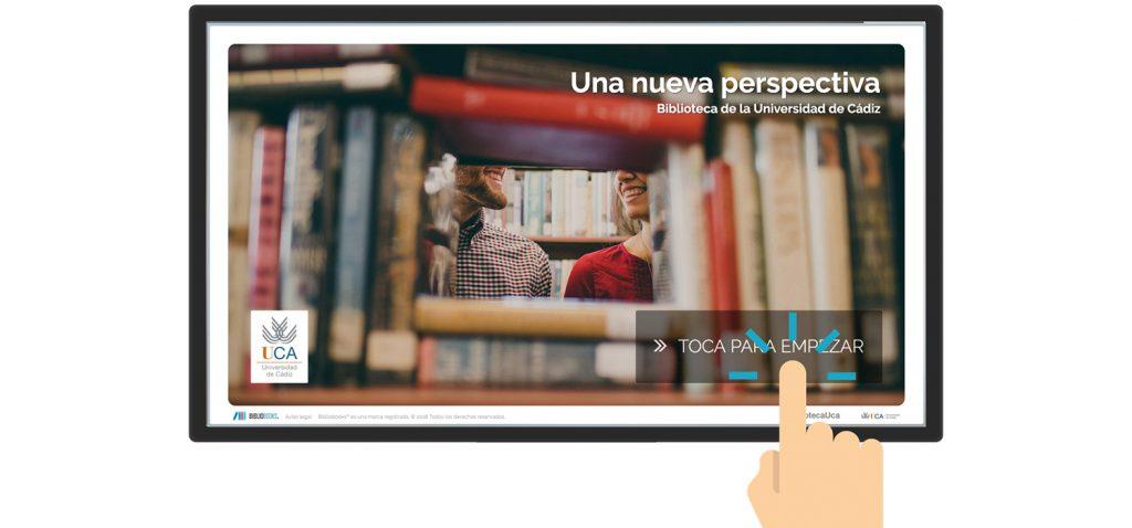 Encuentra rápidamente los libros recomendados para ti en tu Biblioteca