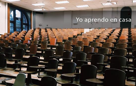 IMG Cursos de formación virtuales