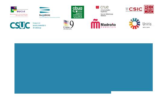 Declaración a favor del conocimiento abierto y sostenible y la lucha contra la pandemia COVID-19