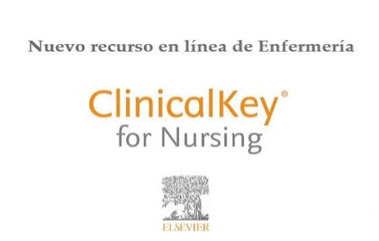 IMG Disponibles 56 libros en español de Enfermería hasta 30 de junio