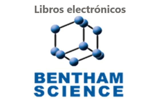 IMG Libros electrónicos a prueba hasta el 30 de noviembre
