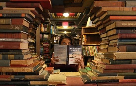IMG Horario Bibliotecas