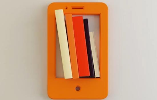 Actualización interfaz de la Plataforma Xebook para el préstamo de libros electrónicos de la BUCA