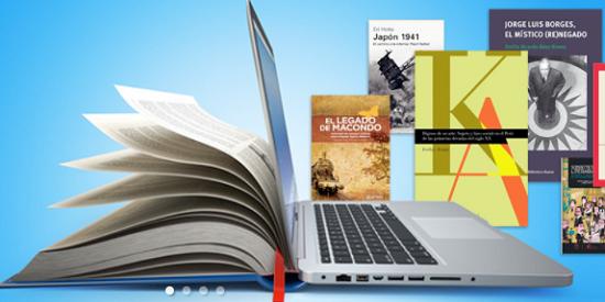 IMG Digitalia Hispánica: nuevo recurso de revistas y libros electrónicos en español