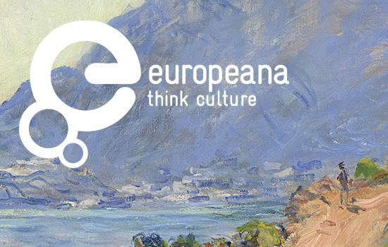 El Patrimonio Bibliográfico de la UCA accesible desde Europeana