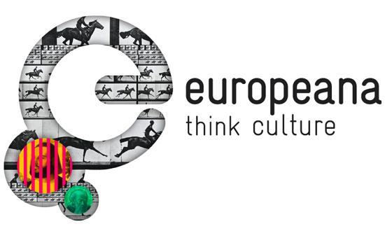 IMG El Patrimonio Bibliográfico de la UCA accesible desde Europeana