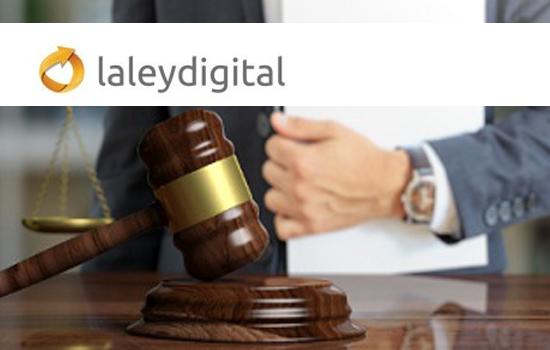 IMG Formación online La LeyDigital