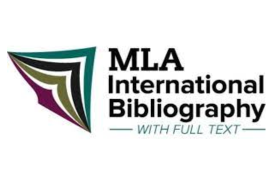 IMG MLA International Bibliography a texto completo