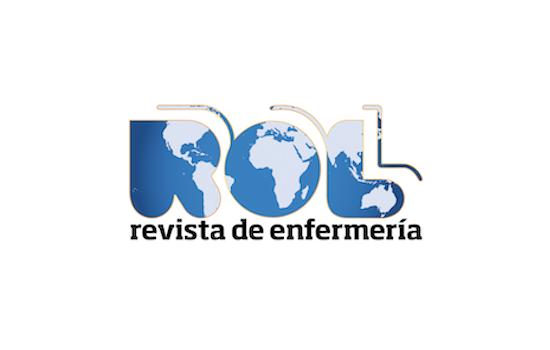IMG ROL de enfermería online: nuevo recurso