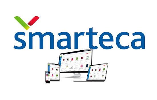 IMG Formación online sobre Smarteca